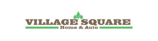 Village Square Home & Auto